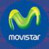 Movistar70x70