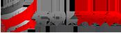 logo48px